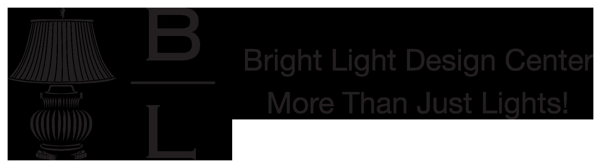 2012 chandelier 6 light hayvenhurst rww4 bright light for Bright lights design center